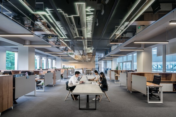 cloudiction team waarde mkb office