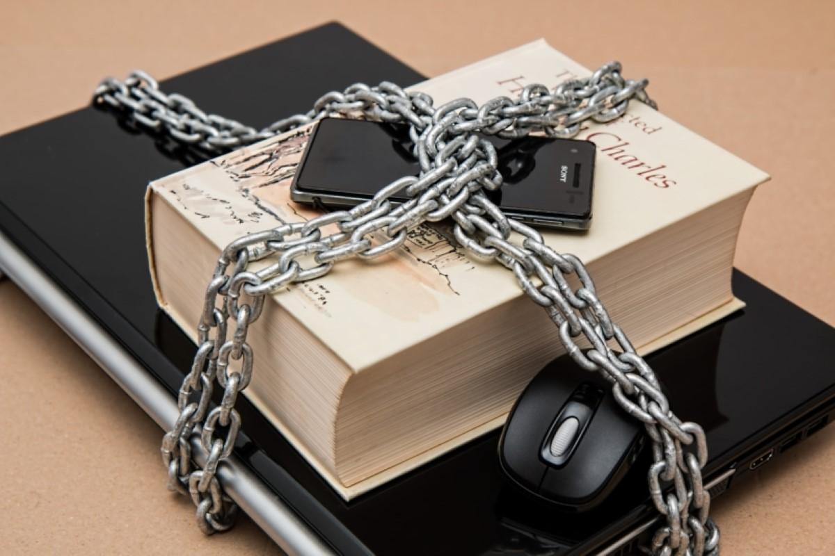 security beheer avg proof mkb