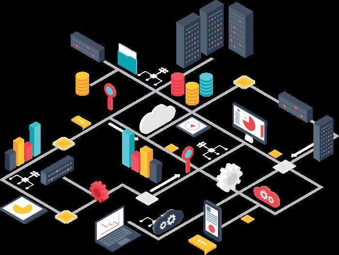 wifi-netwerk-loods-haven