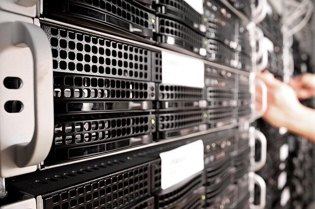 wifi beheer overal werken buiten laptop